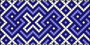 Normal pattern #106274