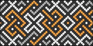 Normal pattern #106300