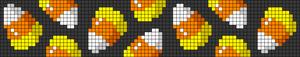 Alpha pattern #106312