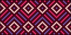 Normal pattern #106377