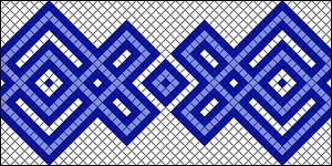 Normal pattern #106396