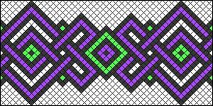 Normal pattern #106398