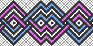 Normal pattern #106402