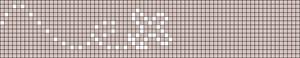 Alpha pattern #106403
