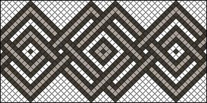 Normal pattern #106406