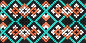 Normal pattern #106411