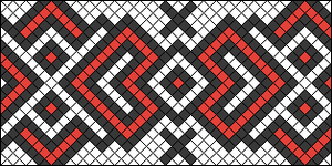 Normal pattern #106487