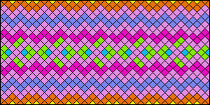Normal pattern #106493