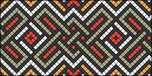 Normal pattern #106513