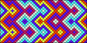 Normal pattern #106611