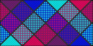 Normal pattern #106623