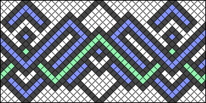 Normal pattern #106645