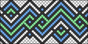 Normal pattern #106649