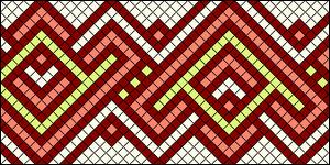Normal pattern #106651