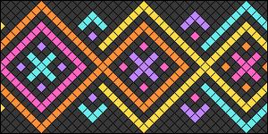 Normal pattern #106707