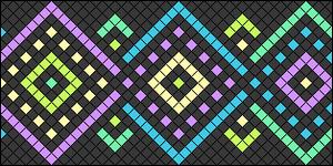 Normal pattern #106708