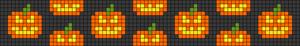 Alpha pattern #106717