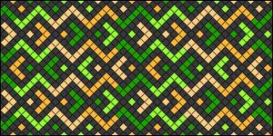 Normal pattern #106869