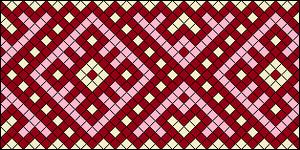 Normal pattern #106943