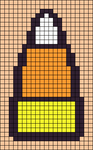 Alpha pattern #106966