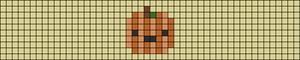 Alpha pattern #107036