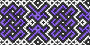 Normal pattern #107080
