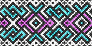 Normal pattern #107115