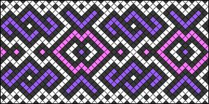 Normal pattern #107119