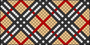 Normal pattern #107210
