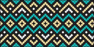 Normal pattern #107238
