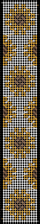 Alpha pattern #107253 pattern