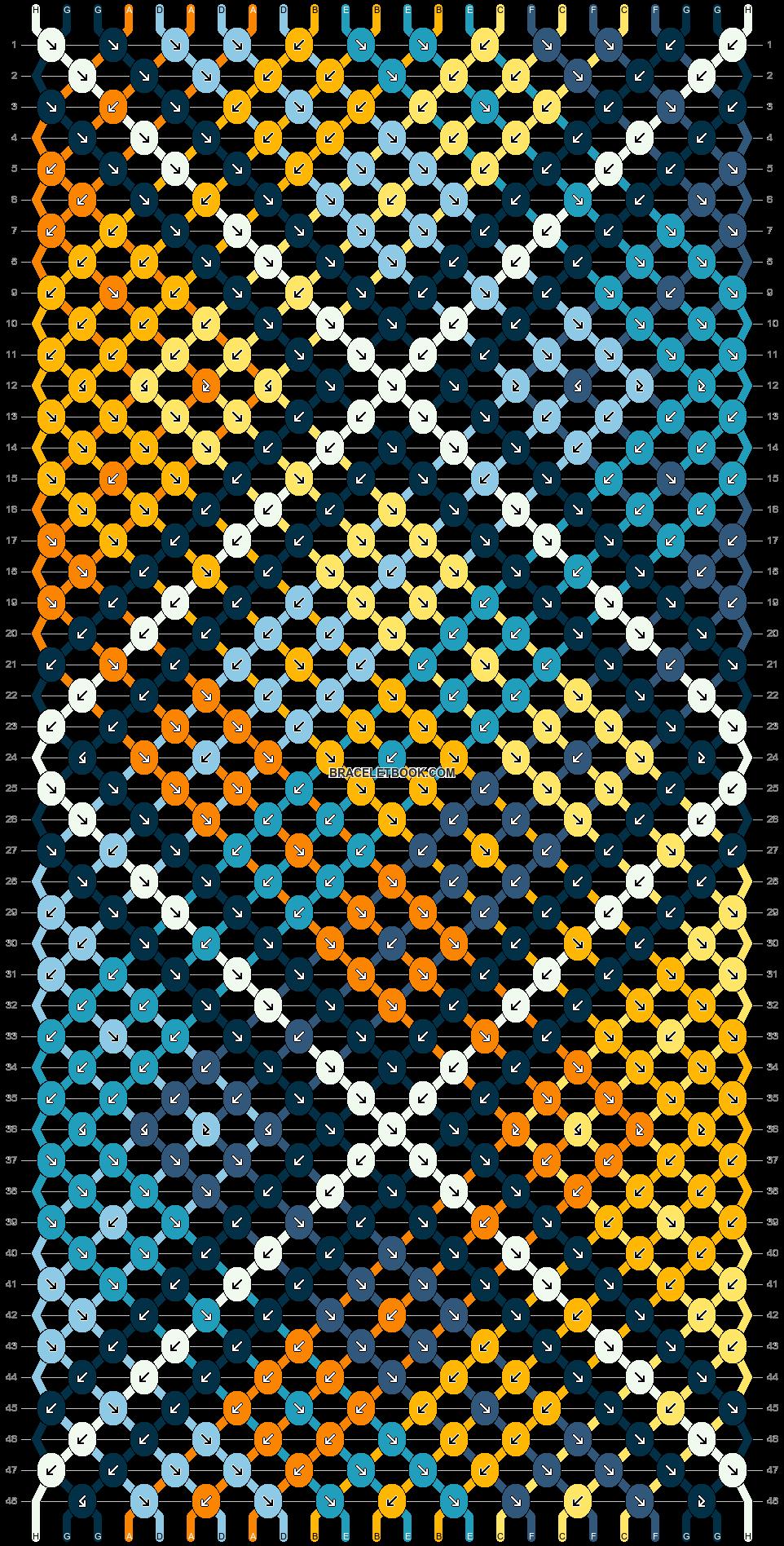 Normal pattern #107281 pattern