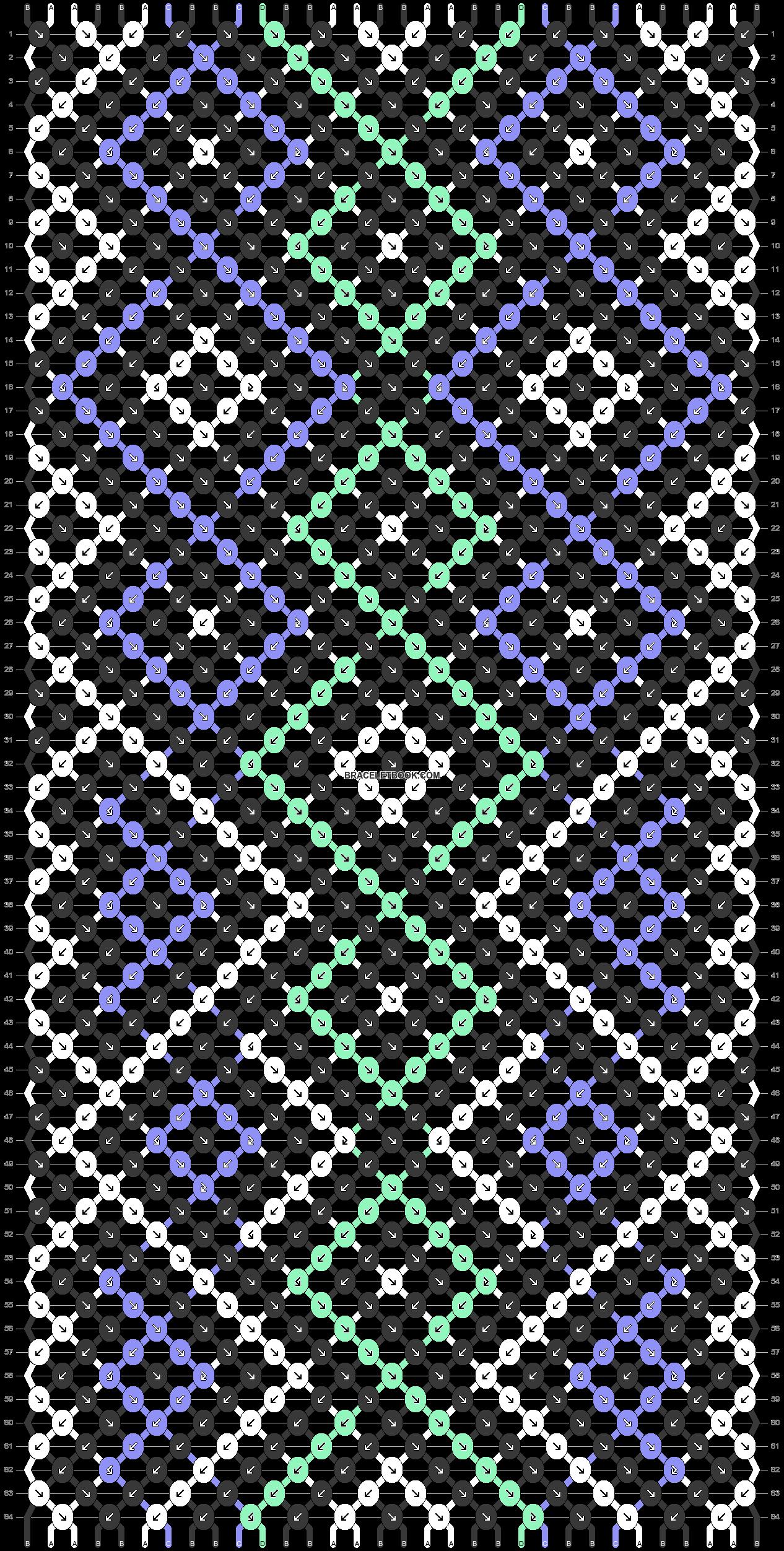 Normal pattern #107296 pattern