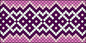 Normal pattern #107374