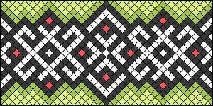Normal pattern #107375