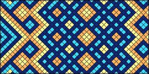 Normal pattern #107452