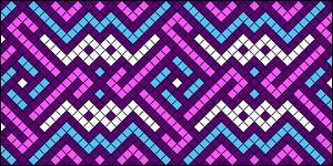 Normal pattern #107495