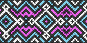 Normal pattern #107502