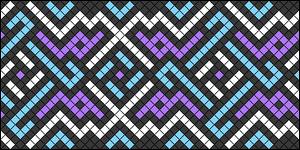 Normal pattern #107504