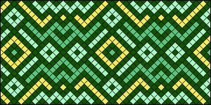 Normal pattern #107505