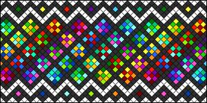 Normal pattern #107528