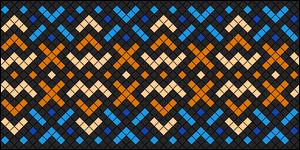 Normal pattern #107536