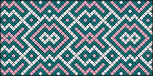 Normal pattern #107638