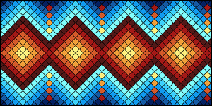 Normal pattern #107668