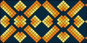 Normal pattern #107727