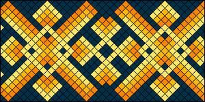 Normal pattern #107728