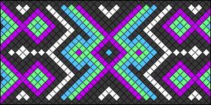 Normal pattern #107750