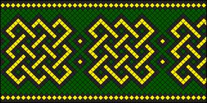 Normal pattern #107788