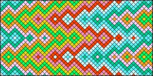 Normal pattern #107862