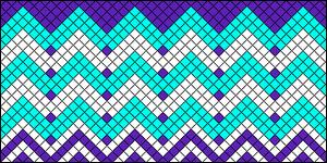Normal pattern #107891